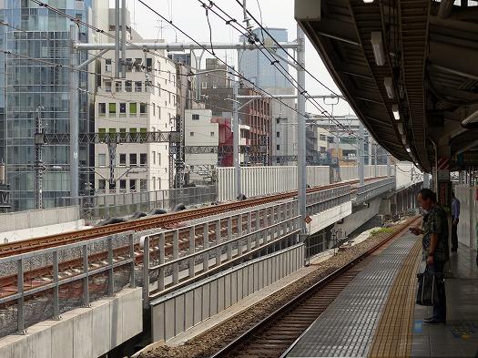 146004東京 (9)