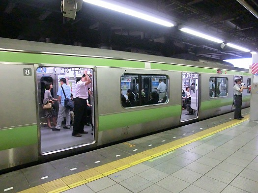 146004東京 (13)