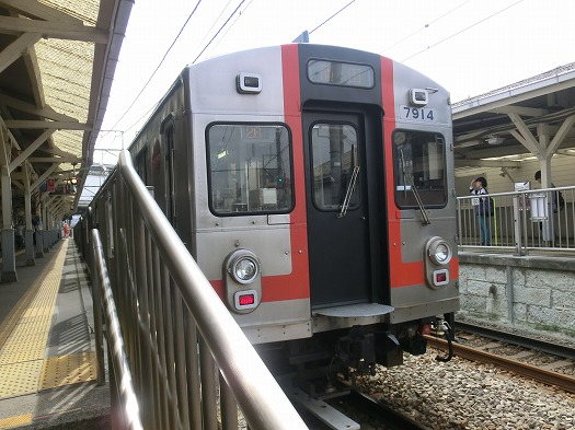 146004東京 (19)