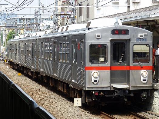 146004東京 (21)