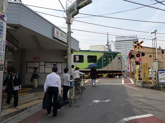 1406東京05 (2)