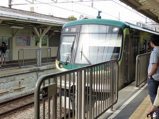 1406東京05 (5)