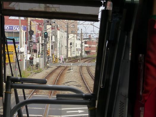 1406東京05 (6)