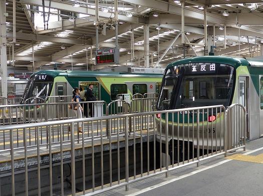 1406東京05 (8)