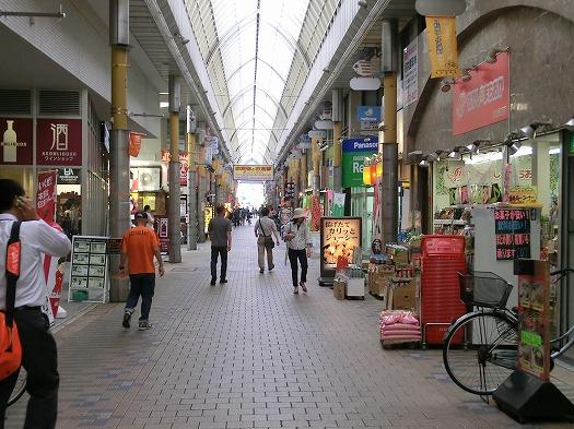 1406東京05 (10)