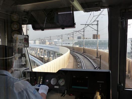146東京06 (7)