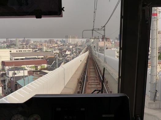 146東京06 (8)