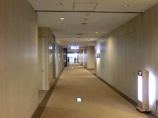 146東京06 (11)