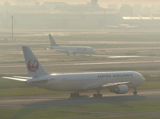 146東京06 (12)