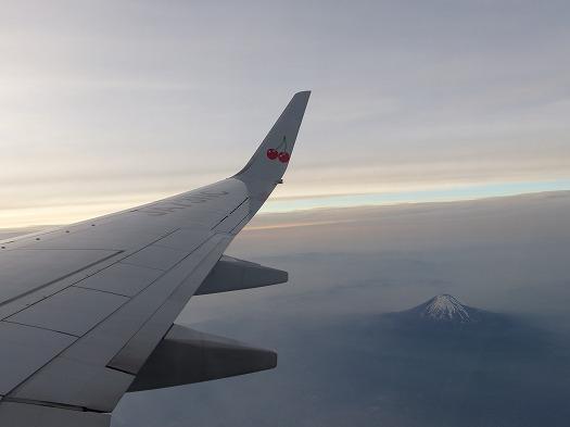 146東京06 (16)