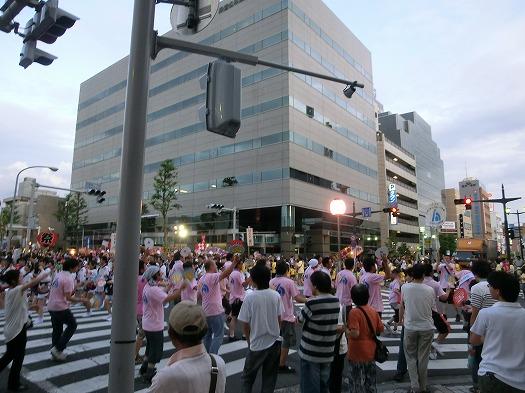 11夏5日目03 (4)