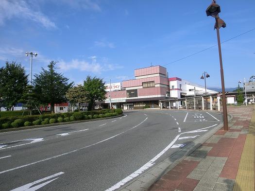 11夏6日目01 (1)
