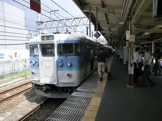 11夏6日目03 (4)
