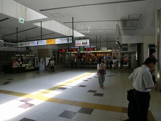 11夏6日目03 (5)