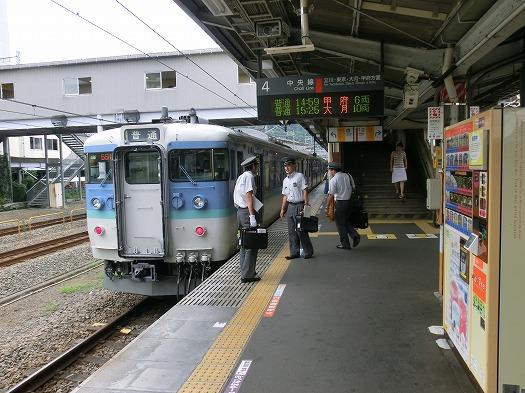 11夏6日目03 (10)