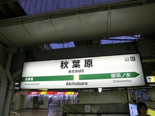 11夏6日目04 (8)
