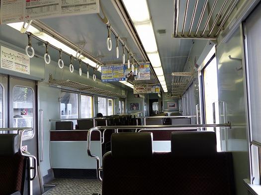 20140807 (150)