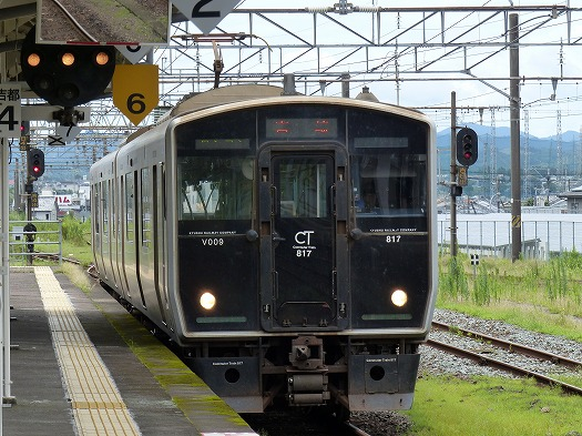 20140807 (173)