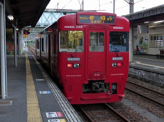 20140807 (288)