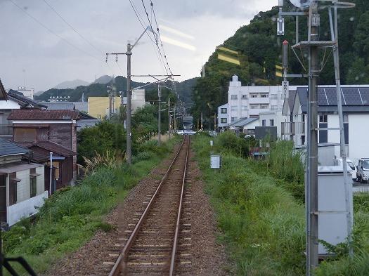 20140807 (286)