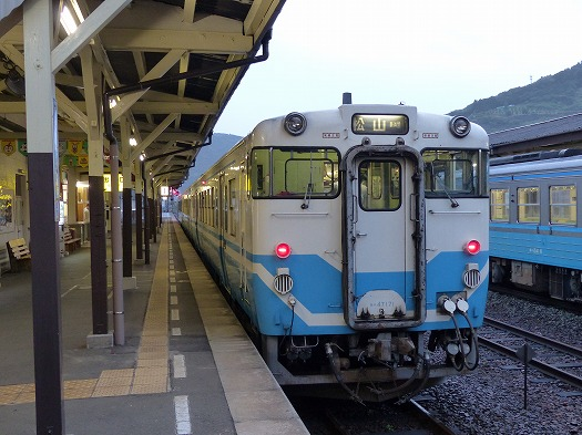 148s02 (6)