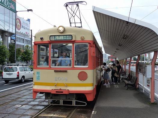 148s02 (28)