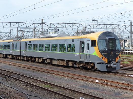 148s02 (30)