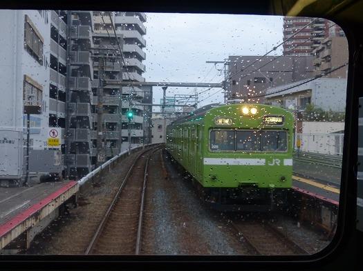 148s02 (74)