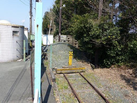 14miyoshi0001 (7)