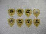 jim dunlop ultex sharp 2.0 and 1.4 612014