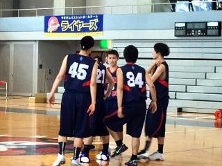 2014春東北大会決勝