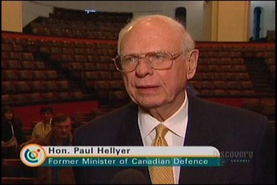 Believer-Paul-Hellyer-02.jpg