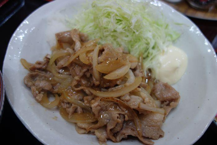 あおば食堂4