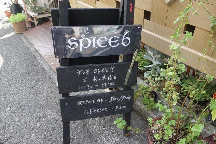 spice6-2.jpg