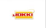 hiro.p of JOKKI