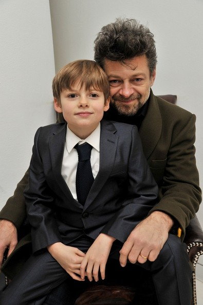 Andy+Serkis+English+National+Ballet+Nutcracker+Gx9bJUPsbaRl.jpg