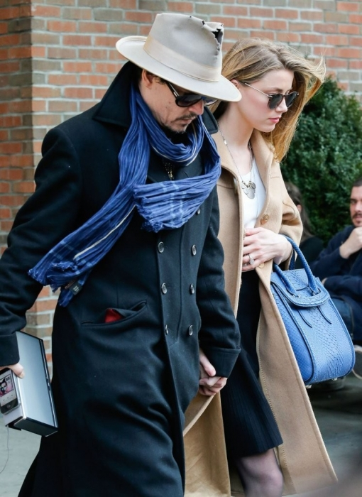 Johnny+Depp+Amber+Heard+Johnny+Depp+Amber+InVTUY8s4G0x.jpg