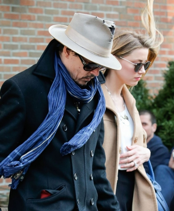 Johnny+Depp+Amber+Heard+Johnny+Depp+Amber+UxIPYjlPUIyx.jpg