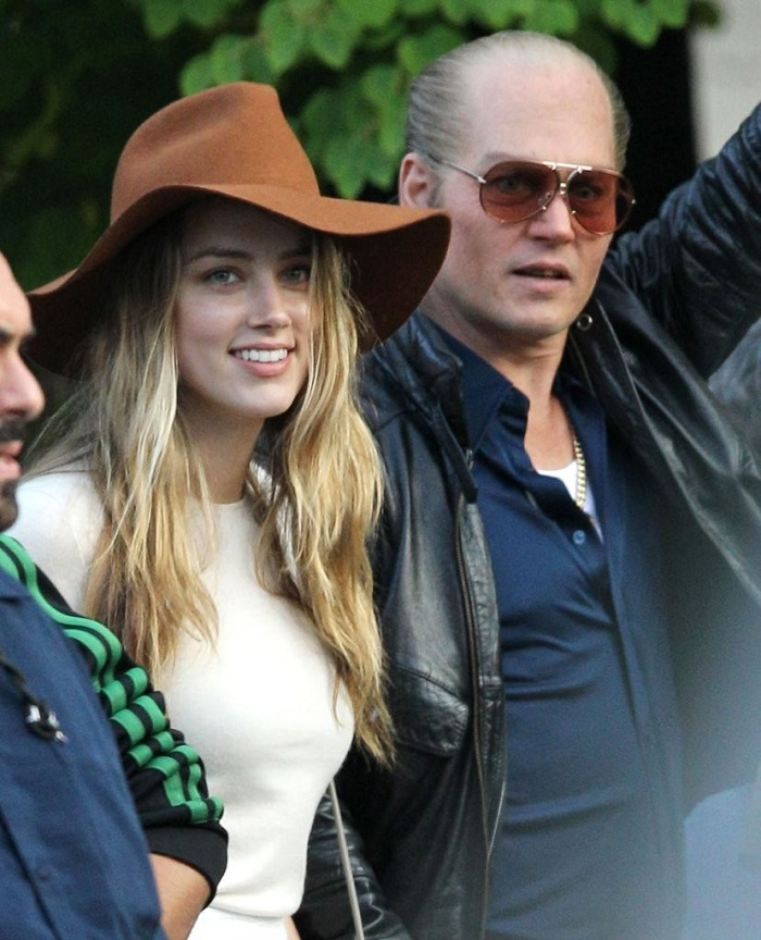 Johnny+Depp+Amber+Heard+Visits+Johnny+Depp+9CoxGF-qE-ox.jpg