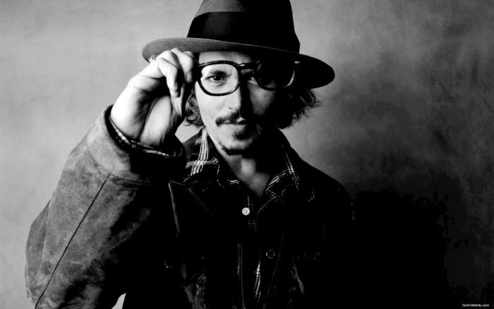 Johnny-Depp-046-1680x1050.jpg