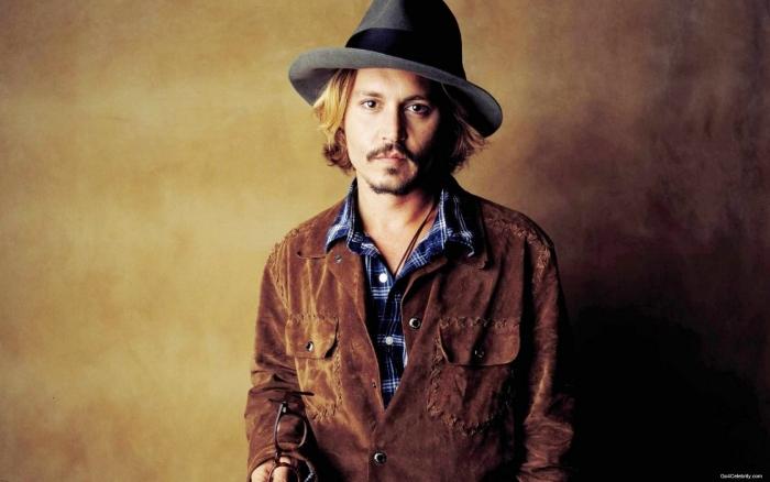 Johnny-Depp-059-1680x1050.jpg