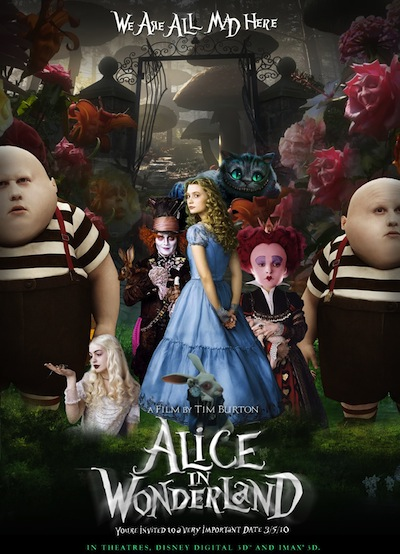 alice_in_wonderland_poster_2_1_original1.jpg