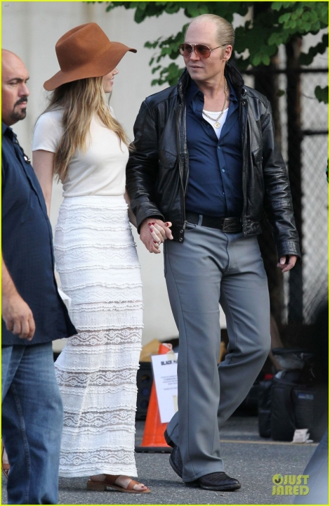 amber-heard-visits-johnny-depp-on-last-day-of-black-mass-filming-01.jpg