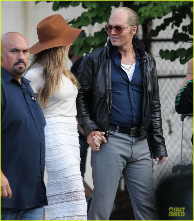 amber-heard-visits-johnny-depp-on-last-day-of-black-mass-filming-06.jpg