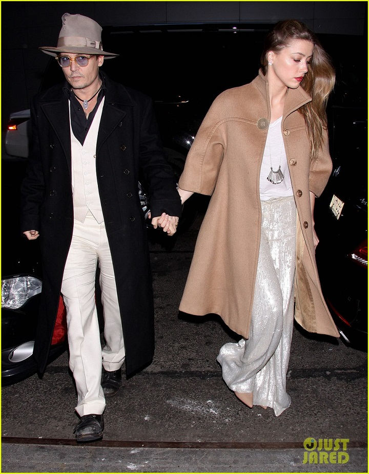 johnny-depp-amber-heard-hold-hands-at-cabaret-opening-03.jpg