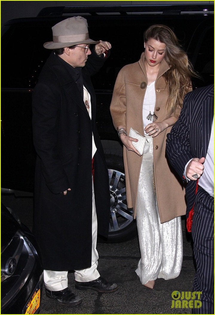 johnny-depp-amber-heard-hold-hands-at-cabaret-opening-08.jpg