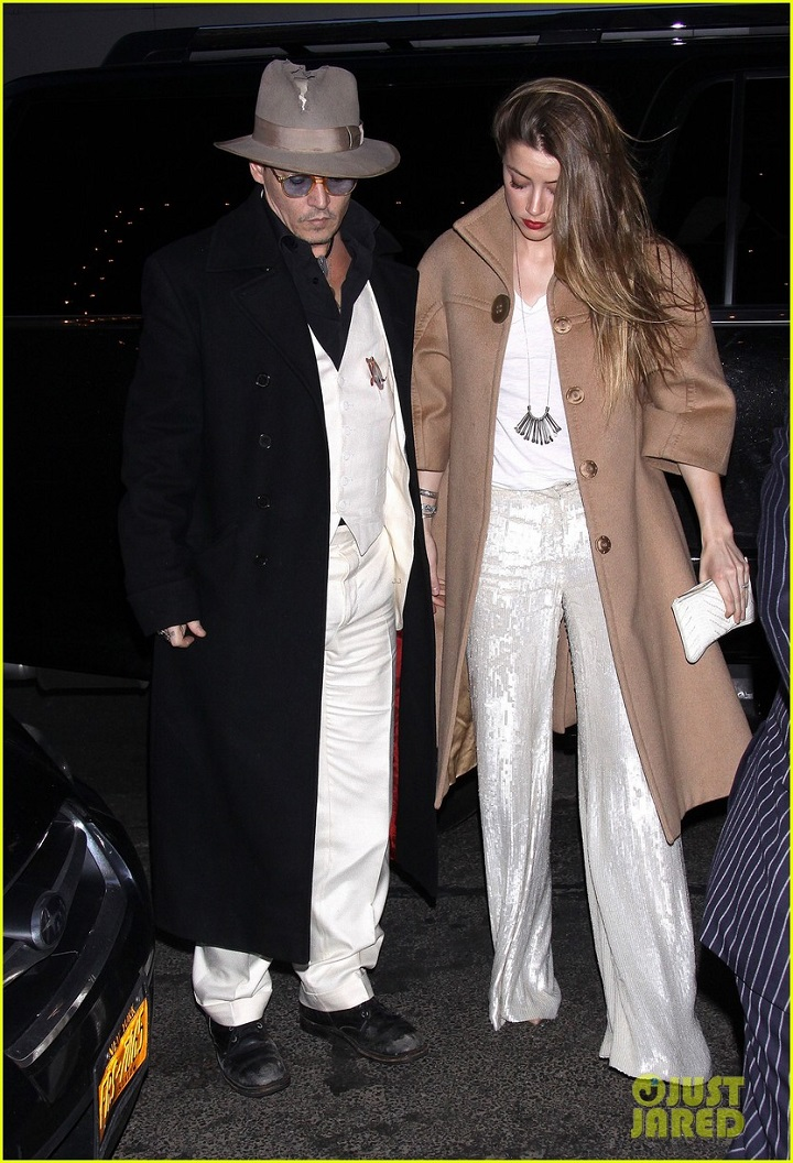 johnny-depp-amber-heard-hold-hands-at-cabaret-opening-09.jpg