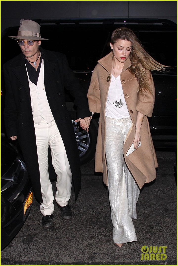 johnny-depp-amber-heard-hold-hands-at-cabaret-opening-11.jpg