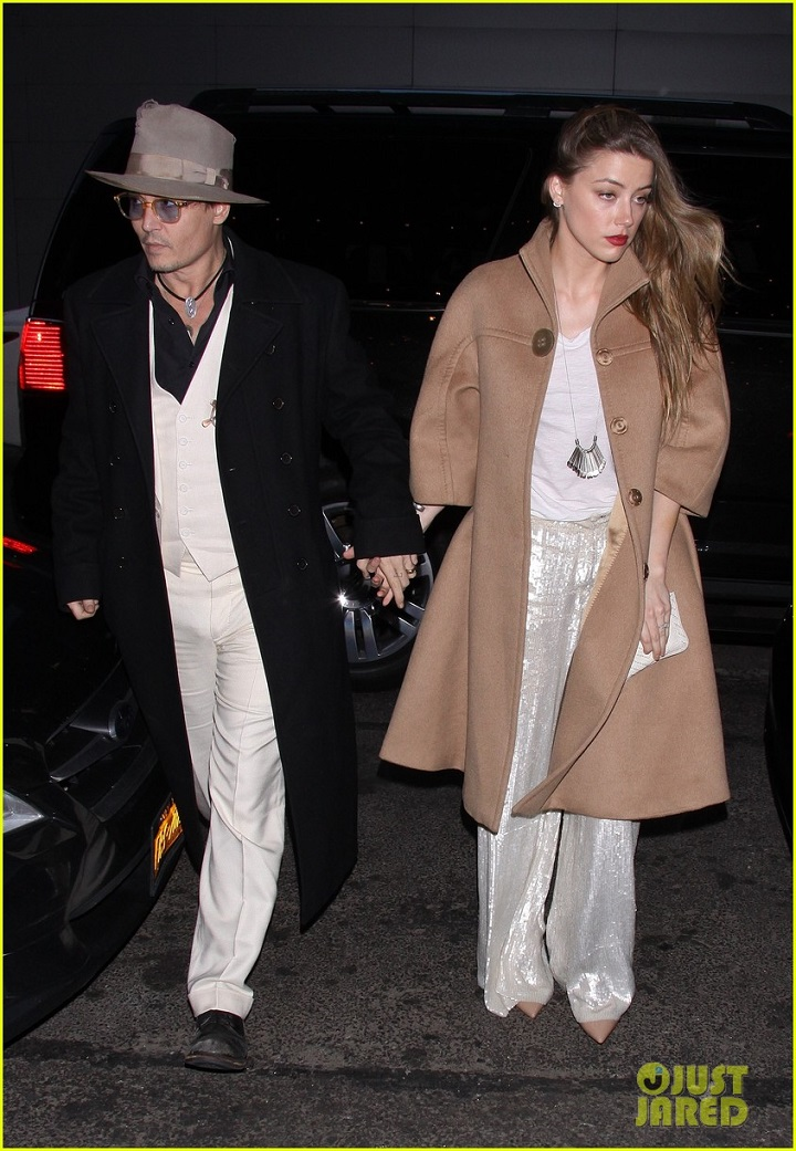 johnny-depp-amber-heard-hold-hands-at-cabaret-opening-12.jpg