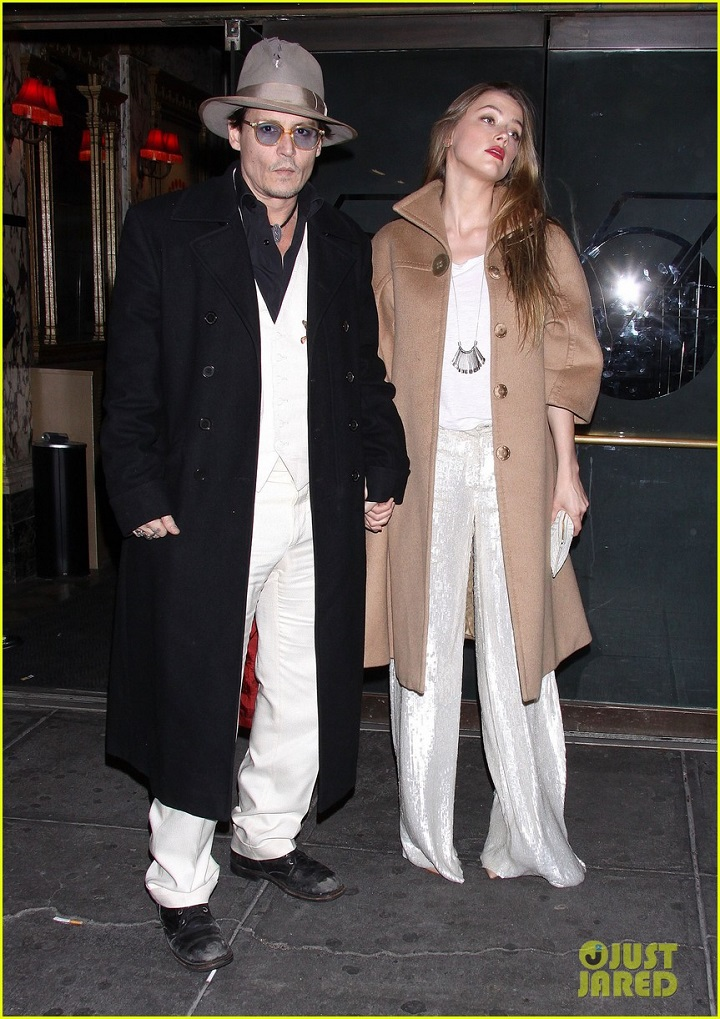 johnny-depp-amber-heard-hold-hands-at-cabaret-opening-14.jpg